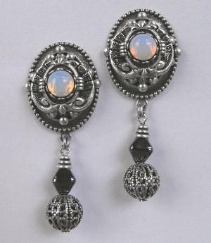 Fine Art Jewelry